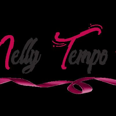 Logo Nelly Tempo Danse-reduit